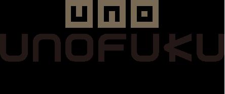 株式会社ウノフク