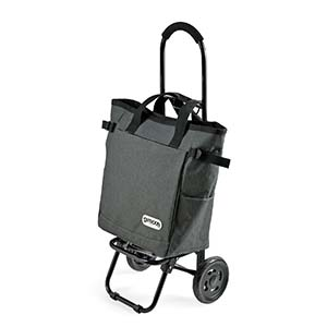 OUTDOORPRODUCTS カート(トートバッグ型)