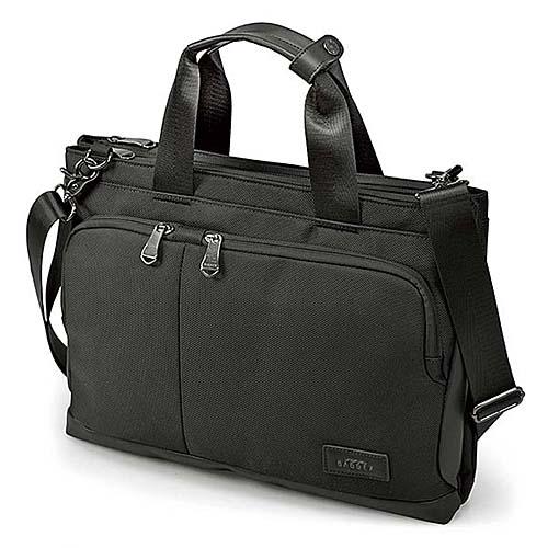 ブリーフケース 2層式タイプ ビジネストートバッグ VS-R
