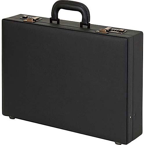 アタッシュケース ハードタイプ S アタッシェ バッグ